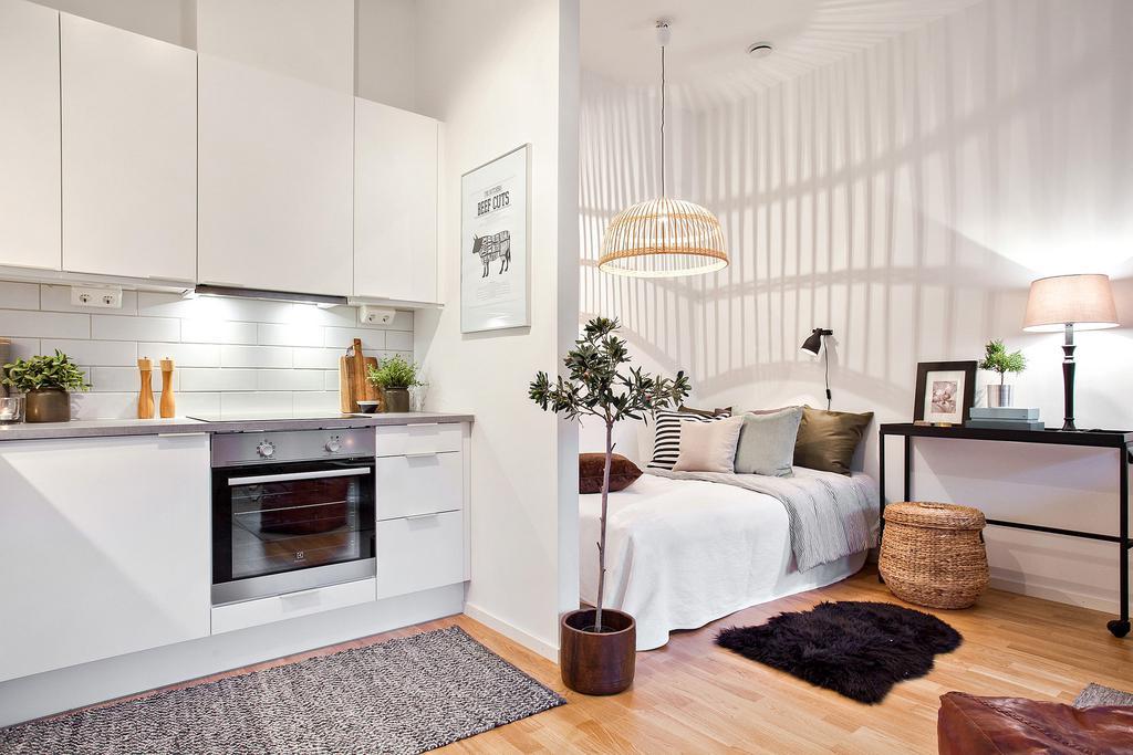 Kết quả hình ảnh cho apartment interior design